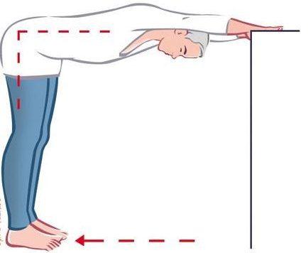 ejercicios para lumbalgia fisioterapia
