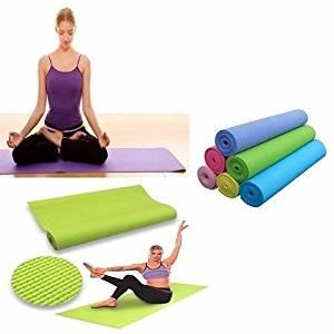 ejercicios para el dolor de espalda Amazon dos