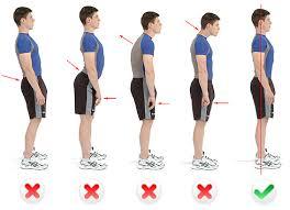 ejercicios para el dolor de espalda cronico