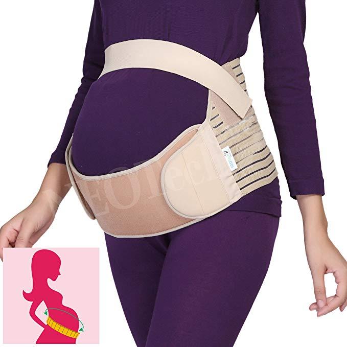 ejercicios embarazadas Amazon2