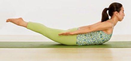ejercicios buenos para escoliosis