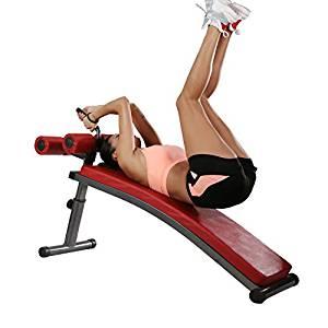 ejercicios femorales Amazon dos