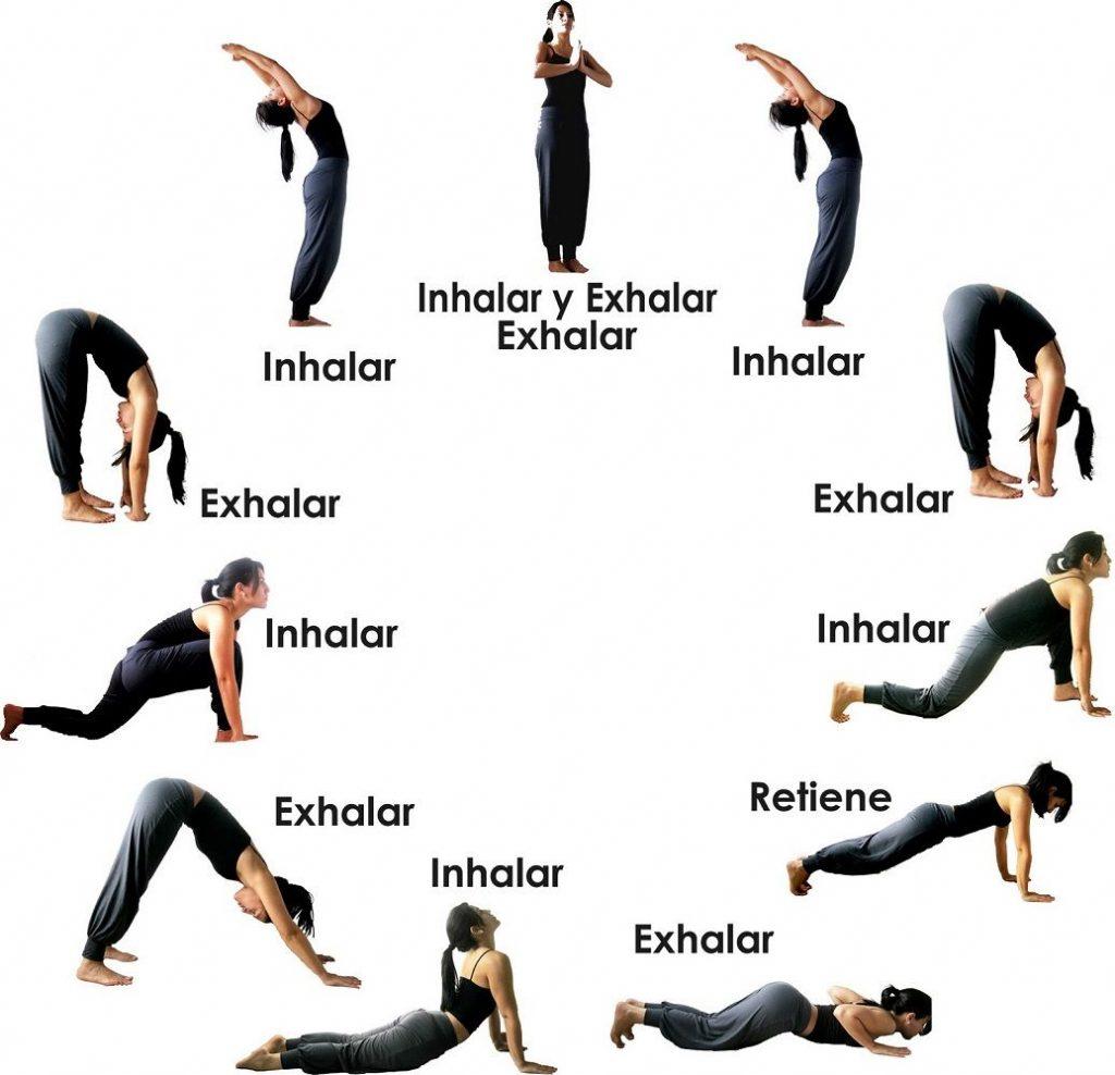 ejercicios beneficiosos para hernia discal lumbar