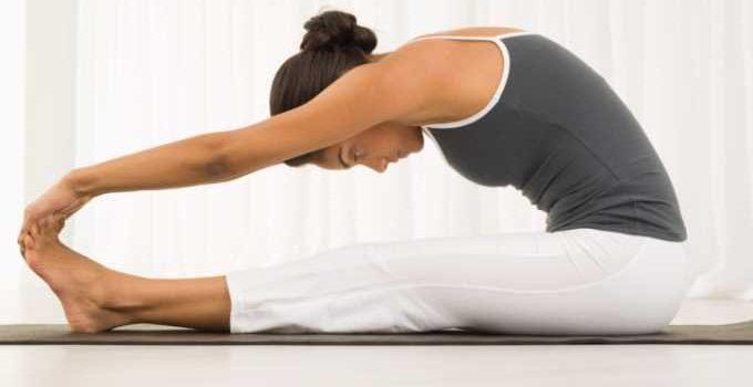 ejercicios beneficiosos para la ciatica