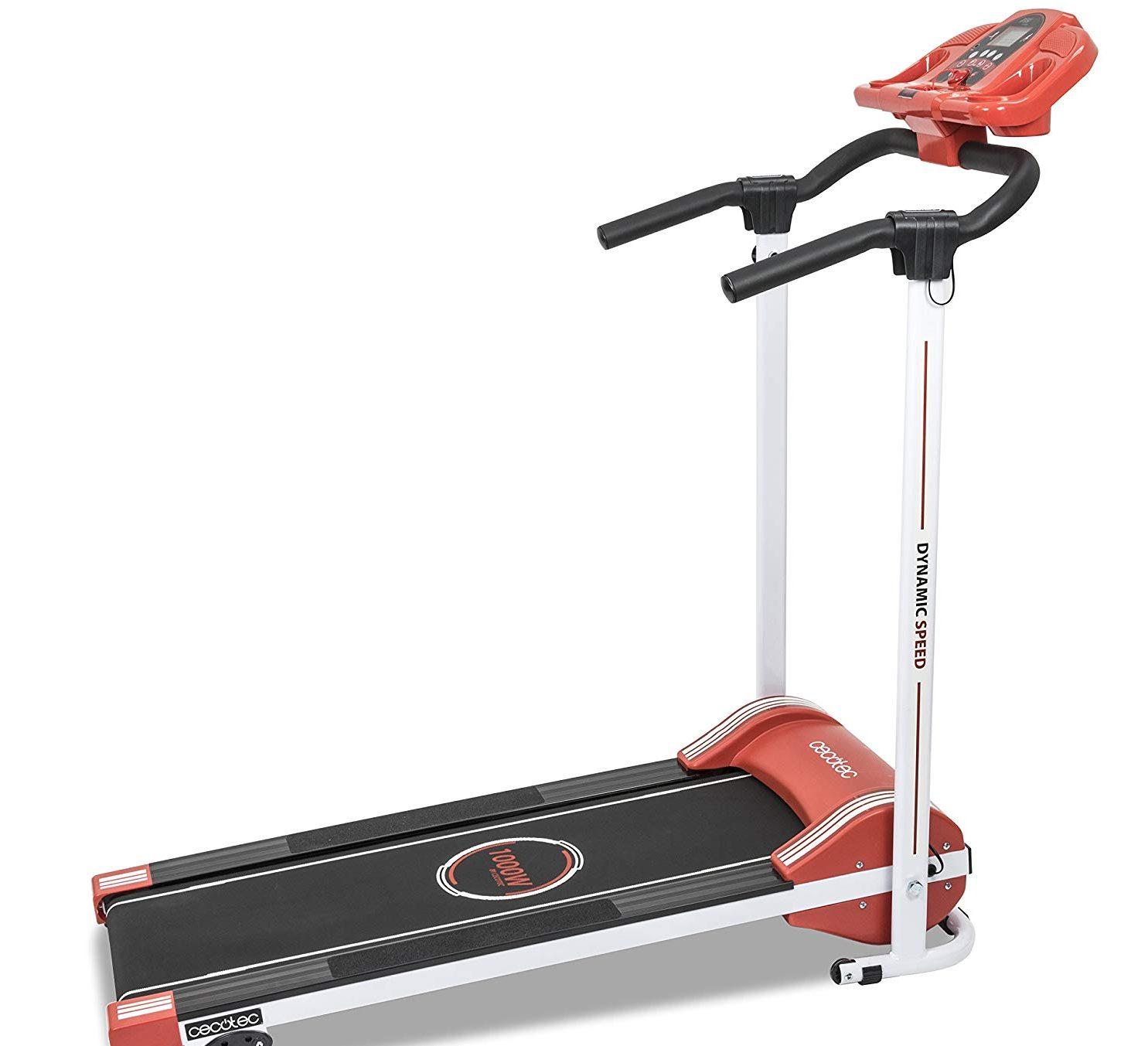 ejercicios para perder de peso