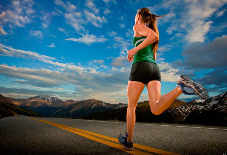 ejercicios para quemar grasa en todo el cuerpo