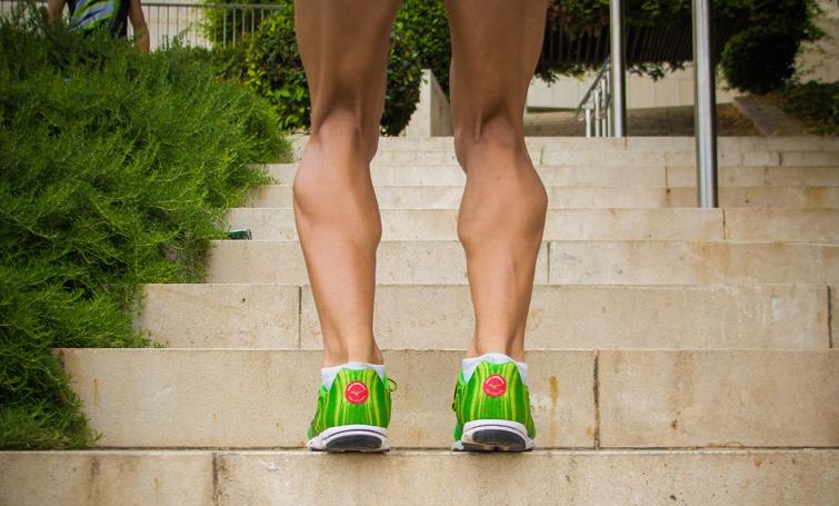 ejercicios pliometricos basicos