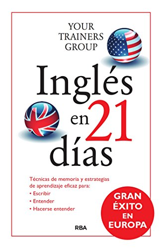 present perfect simple ejercicios Amazon 2