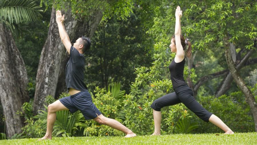 ejercicios tai chi terapeutico