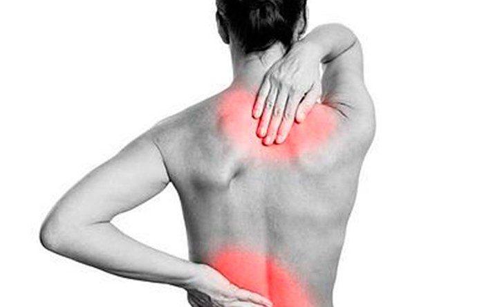 ejercicios basicos para la ciatica