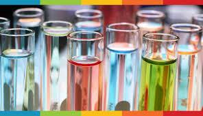 ajustar reacciones quimicas ejercicios