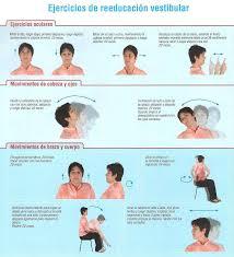 mareos por cervicales ejercicios efectivos